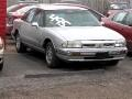 1992 Oldsmobile Royale