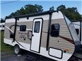 2018 KZ Recreational Vehicles Sportsmen 181BH