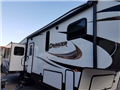 2018 Forest River Crusader 34MB