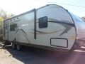2014 KZ Recreational Vehicles Spree
