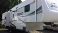 2007 KZ Recreational Vehicles Durango