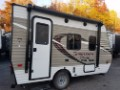 2017 KZ Recreational Vehicles Sportsmen