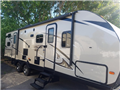 2018 Forest River Tracer 305AIR