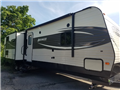 2018 Forest River Avenger 32BIT