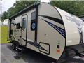2018 KZ Recreational Vehicles Spree