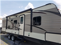 2018 KZ Recreational Vehicles Sportsmen