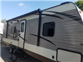 2018 KZ Recreational Vehicles Sportsmen 260BHLE