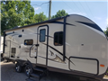 2018 Forest River Tracer 231AIR