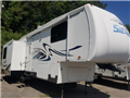 2006 Forest River Sierra 325RGT