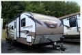 2013 CrossRoads RV Cruiser