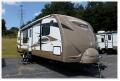 2012 CrossRoads RV Cruiser
