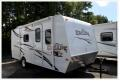 2012 KZ Recreational Vehicles Spree