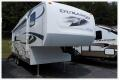 2012 KZ Recreational Vehicles Durango