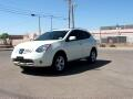 2009 Nissan Rogue