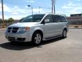 2008 Dodge Grand Caravan