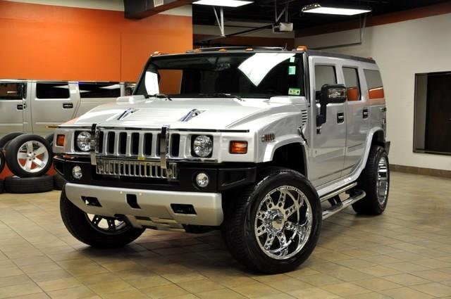 2009 hummer h2 for sale cargurus. Black Bedroom Furniture Sets. Home Design Ideas