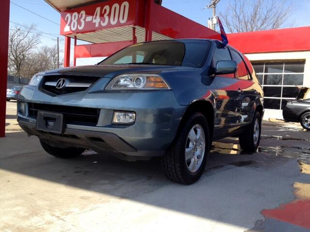 Cars And Trucks For Sale In Tahlequah Ok