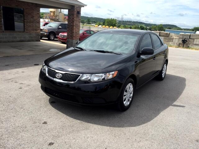 Used 2012 kia forte for sale in tahlequah ok 74464 chris for Chris motors auto sales