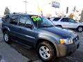 2005 Ford Escape