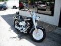 2003 Harley-Davidson FLSTF
