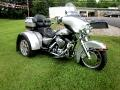 2003 Harley-Davidson FLHTC