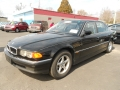 2000 BMW 7 Series