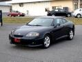 2006 Hyundai Tiburon