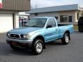 1995 Toyota Tacoma