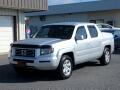 2006 Honda Ridgeline