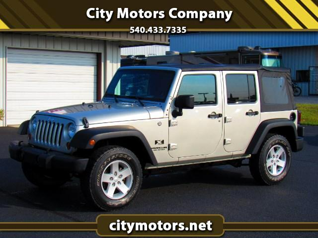 Click for Vehicle Details!