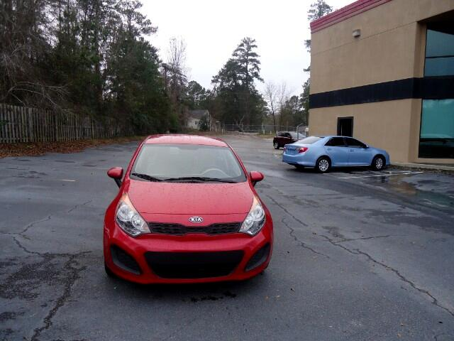 2012 Kia Rio AUTOMATIC POWER WINDOWS  DOORS  Please call us at 866-245-2383 to arrange a test d