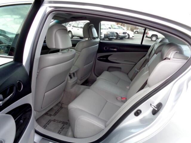 2006 Lexus GS GS 300 AWD