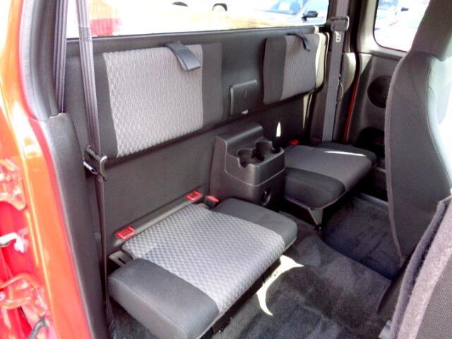 2007 GMC Canyon SLE-2 Ext. Cab 4WD