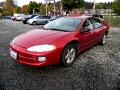 2004 Dodge Intrepid
