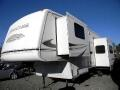 2007 Keystone RV Montana Mountaineer