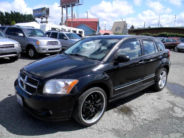 used 2007 dodge caliber for sale in seattle wa 98028 best auto recovery. Black Bedroom Furniture Sets. Home Design Ideas