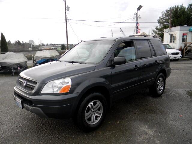 used honda pilot for sale bremerton wa page 4 cargurus. Black Bedroom Furniture Sets. Home Design Ideas