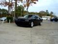 2012 Dodge Challenger