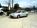 2000 Acura Integra LS Sedan
