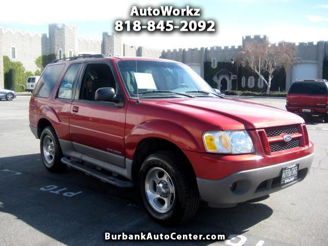 2002 Ford Explorer Ready to buy a car Join our Family of satisfied customers We are open 7 days a