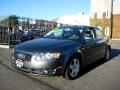 2006 Audi A4 2.0 T with Multitronic