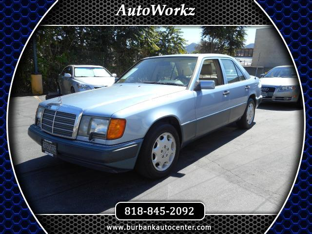1992 Mercedes 400 Join our Family of satisfied customers We are open 7 days a week trade in welcome