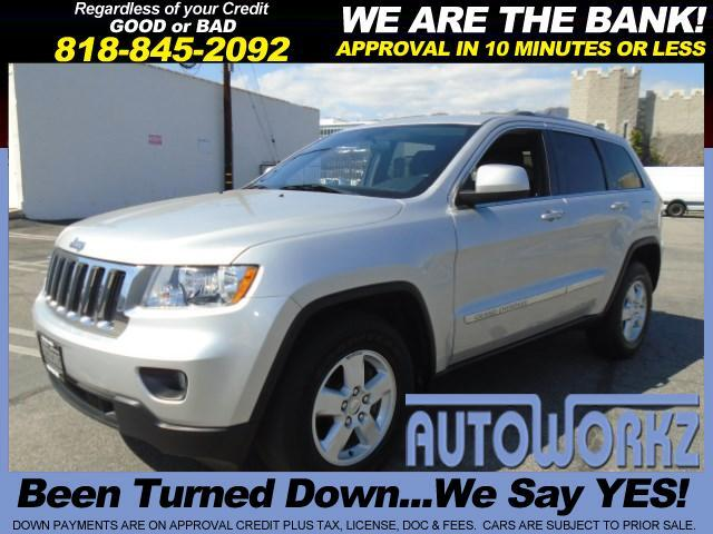 2011 Jeep Cherokee Join our Family of satisfied customers We are open 7 days a week trade in welco