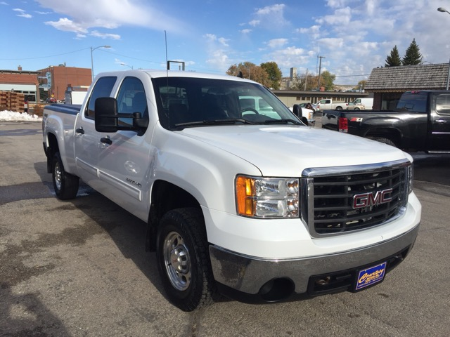 pre owned vehicles for sale lewiston mt 59457 courtesy On courtesy motors inc lewistown mt