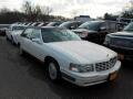 1999 Cadillac DeVille