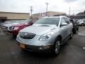 2012 Buick Enclave