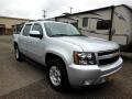 2012 Chevrolet Avalanche