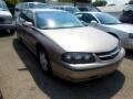 2003 Chevrolet Impala