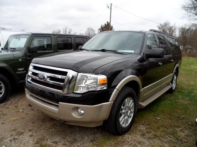 used 2009 ford expedition for sale in zanesville oh 43701. Black Bedroom Furniture Sets. Home Design Ideas