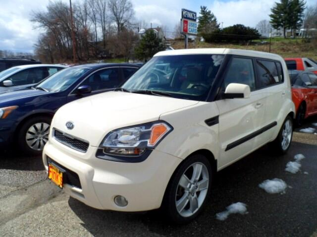 used 2011 kia soul for sale in zanesville oh 43701 finks quality used cars. Black Bedroom Furniture Sets. Home Design Ideas